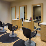 Inspire Salon & Day Spa | Meridian, ID